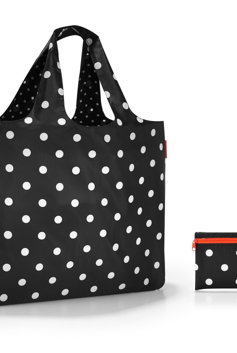 Train-Dessingouwn Bolsa para BATA DE COLA